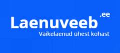 Laenuveeb.ee – Väikelaenude pakkumised ühes kohas